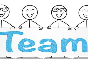 Diversität im Team