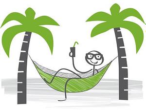 Mit Life Coaching mehr Leichtigkeit im Sommer erleben