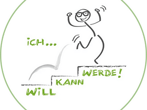 Wie Dich Coaching Berlin bei Deiner Karriereplanung unterstützt!