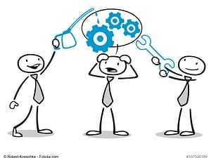 Der achtsame Führungsstil für die Mitarbeiterzufriedenheit