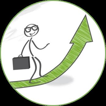 Life Coaching für Business und privat