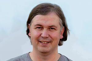 Hille Führungskräfte Coach Berlin - Life Coaching | Business Coach